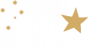 Oro Verde Limited